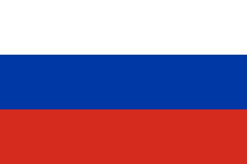 Russia 2020 Schedule.Cruises To Russia 2020 Russia Cruise Schedule