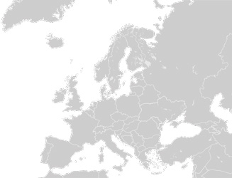 Northern Europe